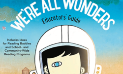 For Teachers | Wonder